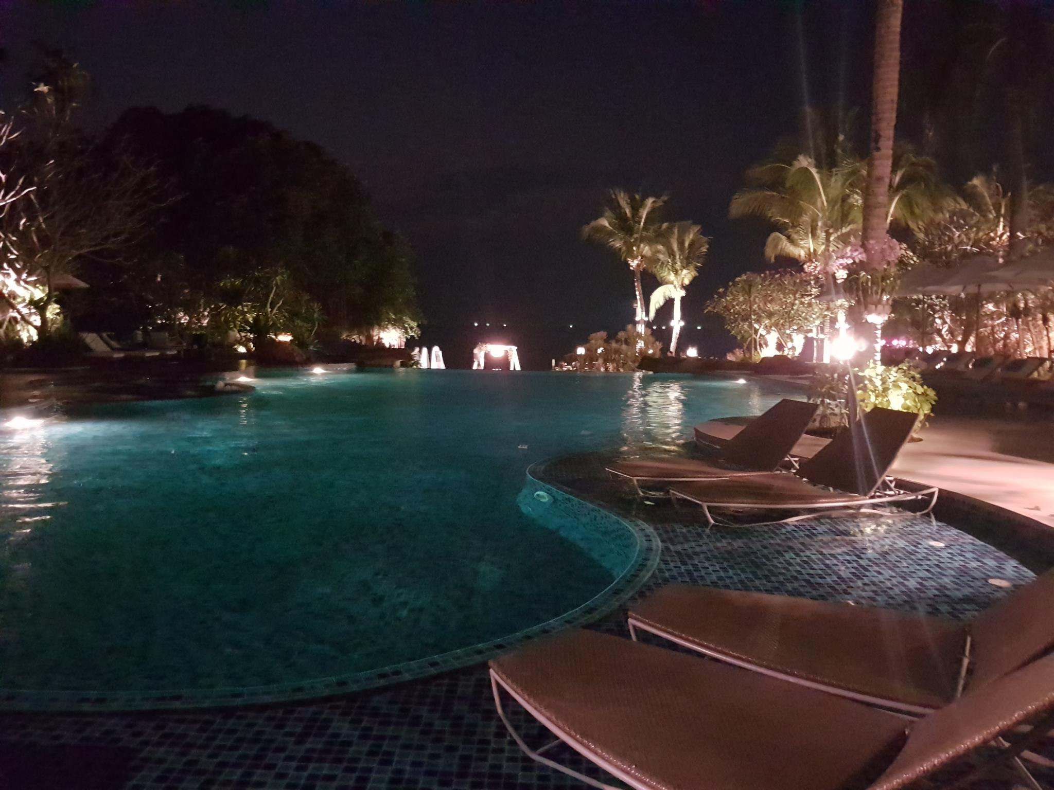 Bang Saray beach wedding & villa.-20191229_183952-jpg