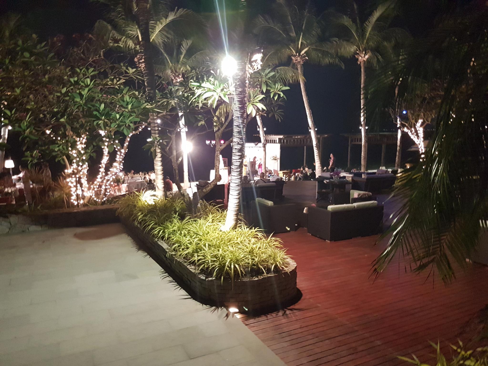 Bang Saray beach wedding & villa.-20191229_184407-jpg