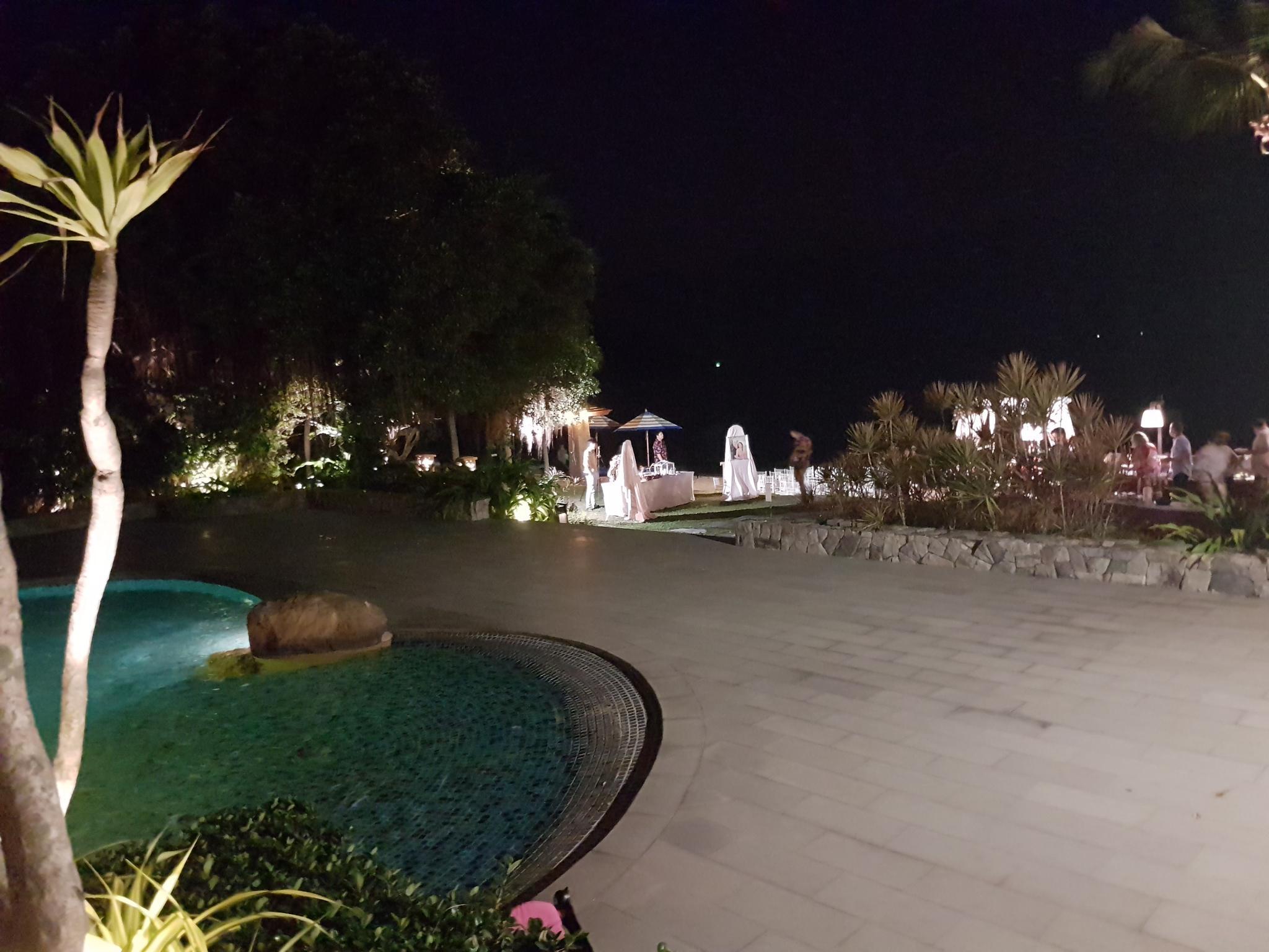 Bang Saray beach wedding & villa.-20191229_184418-jpg