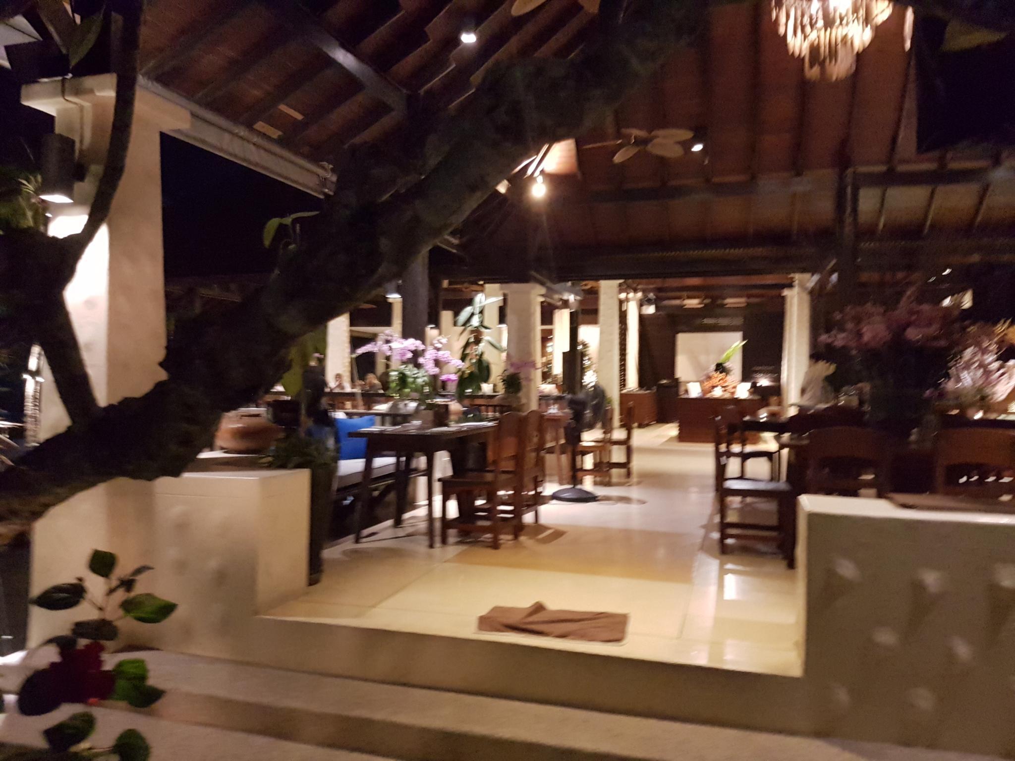 Bang Saray beach wedding & villa.-20191229_184445-jpg