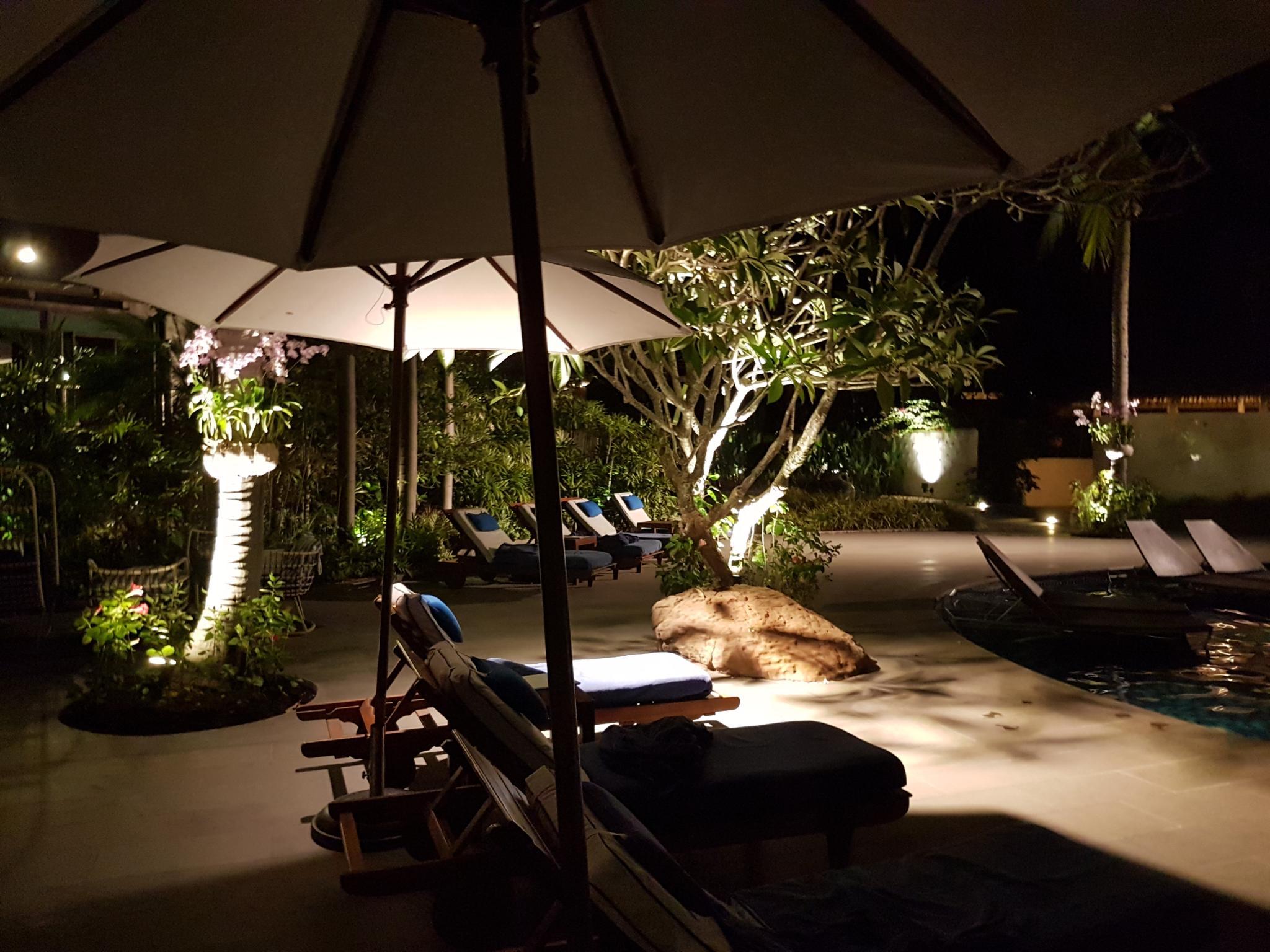 Bang Saray beach wedding & villa.-20191229_184505-jpg