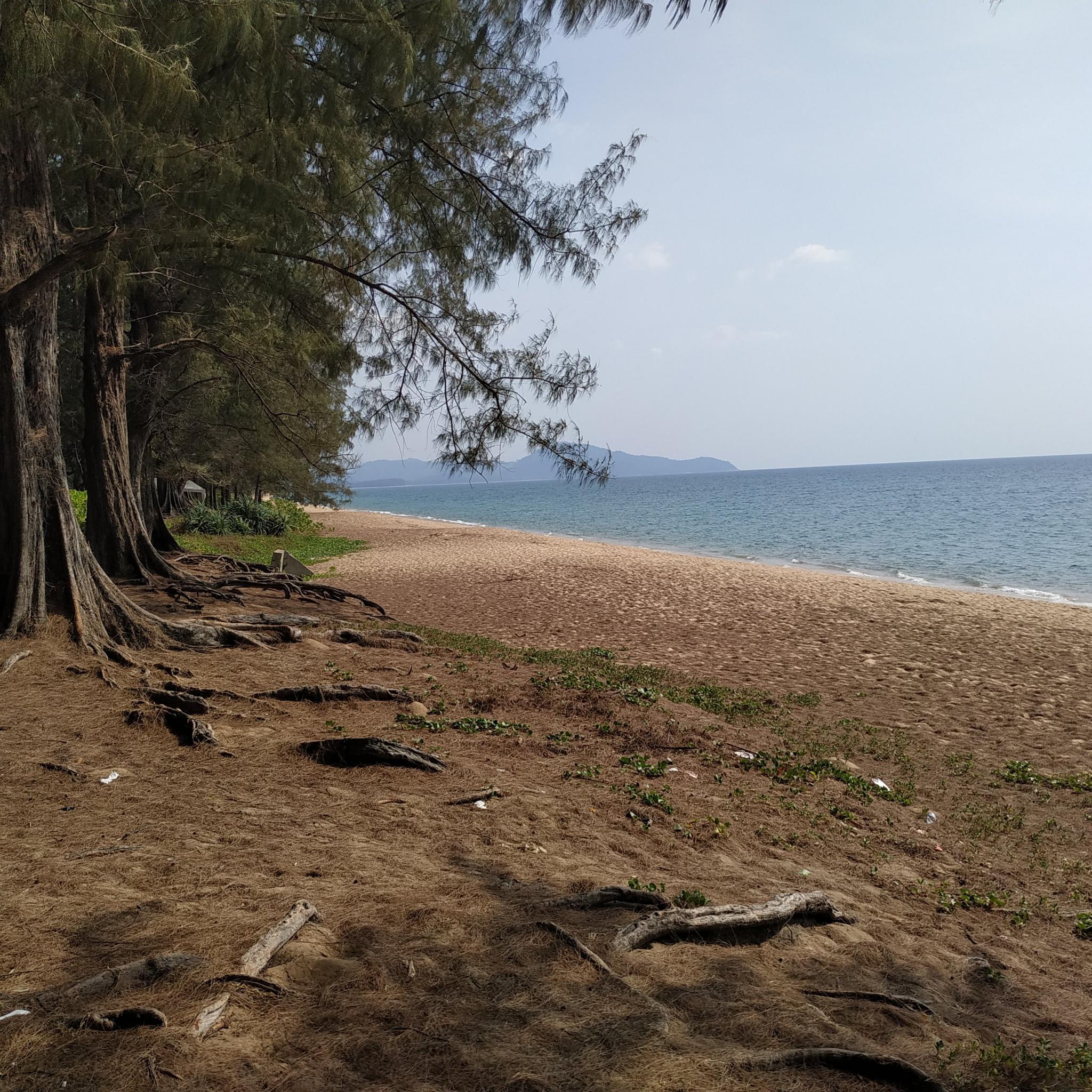 A last trip to Phuket before closure-img_20200302_153850-jpg