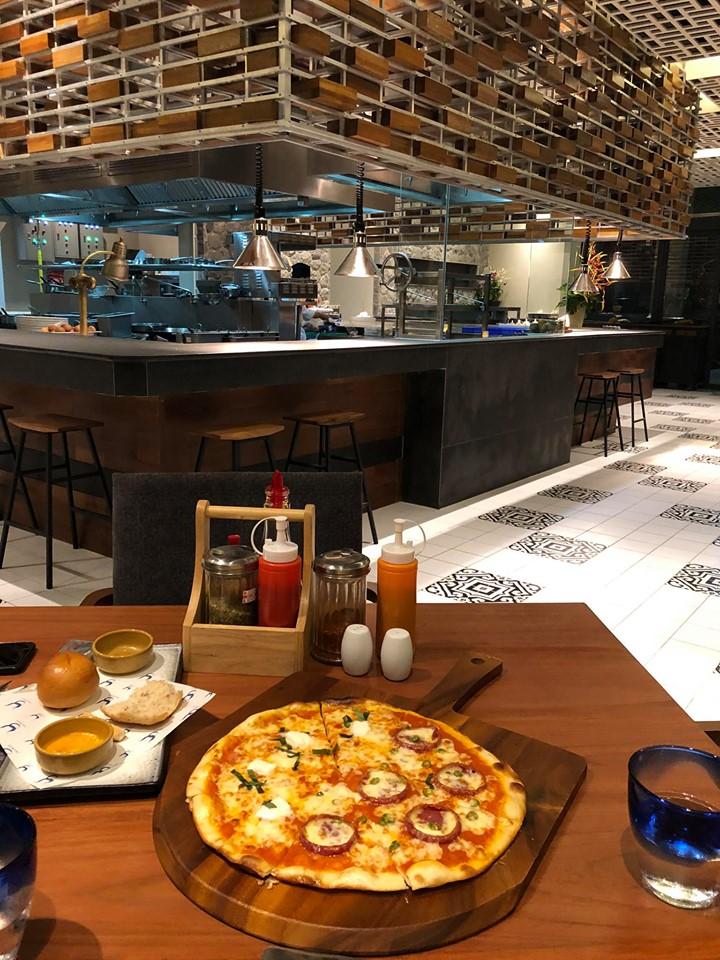 A last trip to Phuket before closure-pizza-jpg