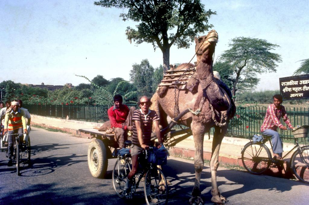 Long distance / cycling touring thread-me-road-india-jpg