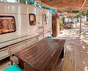 Caravan II-fb_img_1621931141368-jpg