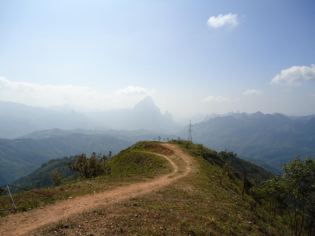 Long distance / cycling touring thread-dsc03019-jpg
