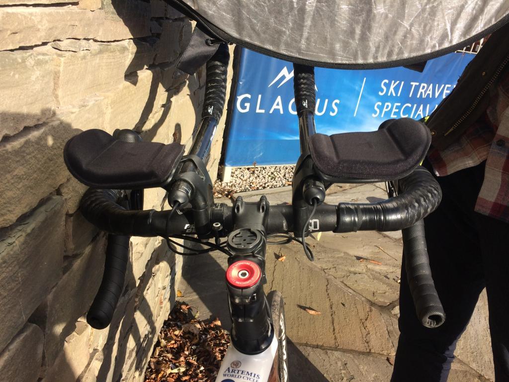 Long distance / cycling touring thread-4cfe624d-45e8-4c38-aaca-c5d5ac865c9c-jpg