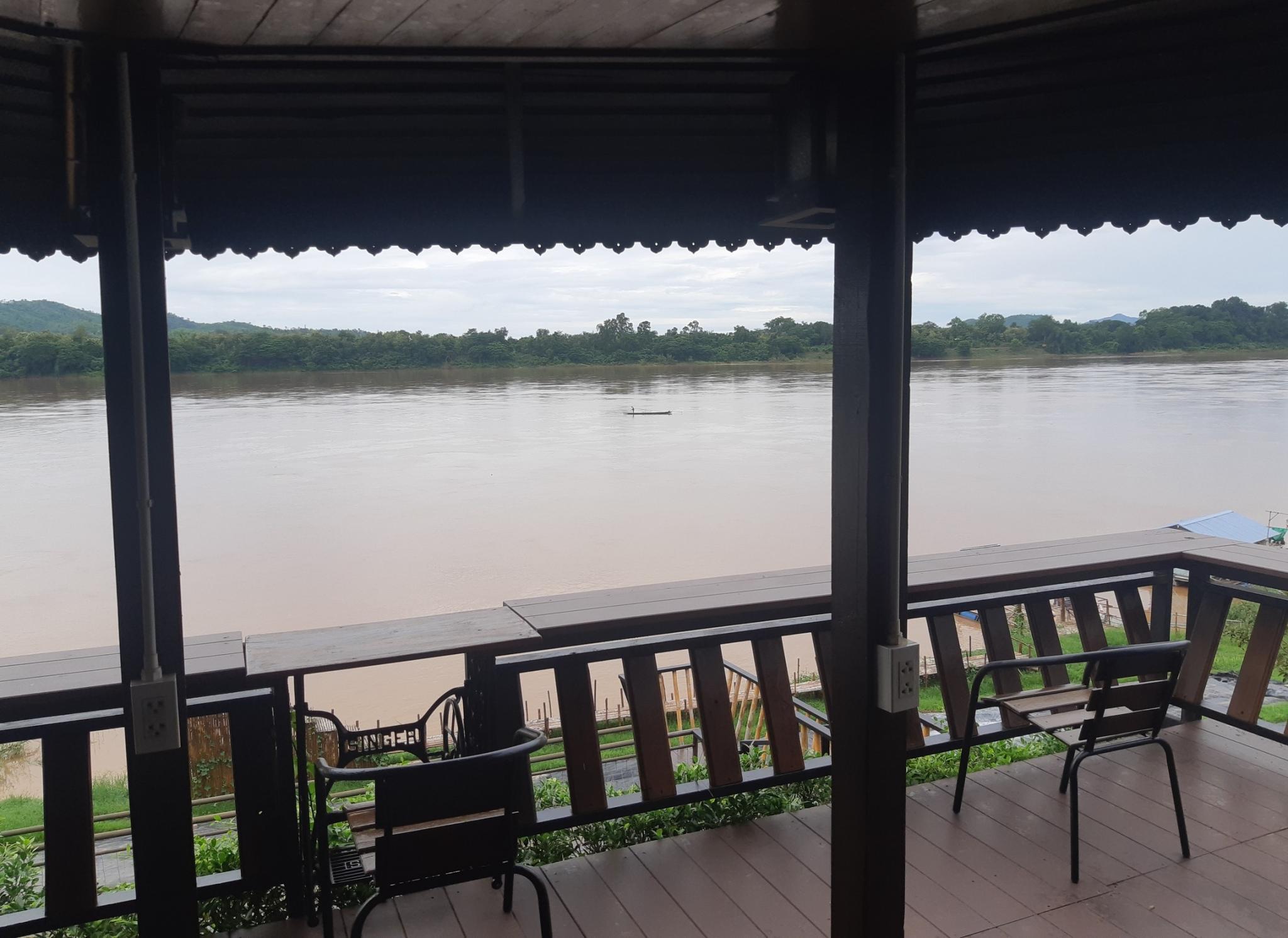 Chiang Khan, the wet weekend-ck1-jpg