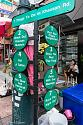 The Khao San Road in Pictures-19181755564_6a82b24070_b-jpg