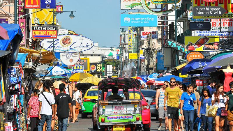 The Khao San Road in Pictures-teaser-jpeg-jpg