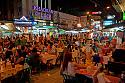 The Khao San Road in Pictures-khao-san-road-jpg