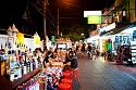 The Khao San Road in Pictures-bar-banglamphu-district-bangkok-thailand-dsc