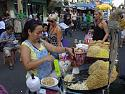 The Khao San Road in Pictures-5824102-khao_san_road_street_food-0-jpg