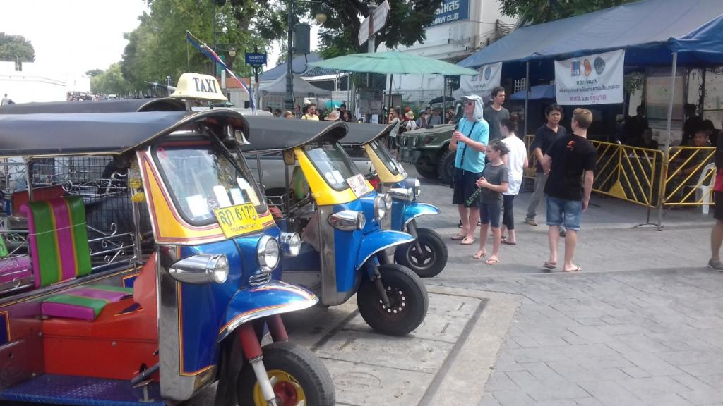 The Khao San Road in Pictures-tt104-jpg