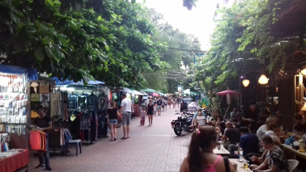 The Khao San Road in Pictures-tt40-jpg