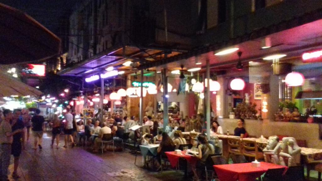 The Khao San Road in Pictures-tt110-jpg