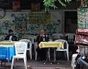 The Khao San Road in Pictures-tt141-jpg