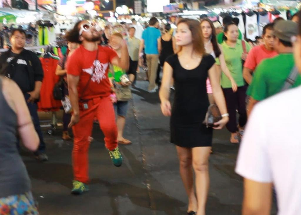 The Khao San Road in Pictures-maxresdefault-jpg