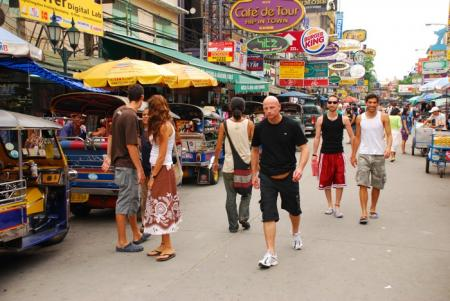 The Khao San Road in Pictures-ks1-jpg