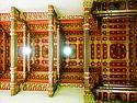 Wat Benchamabophit ... The Marble Temple-p9110034-jpg