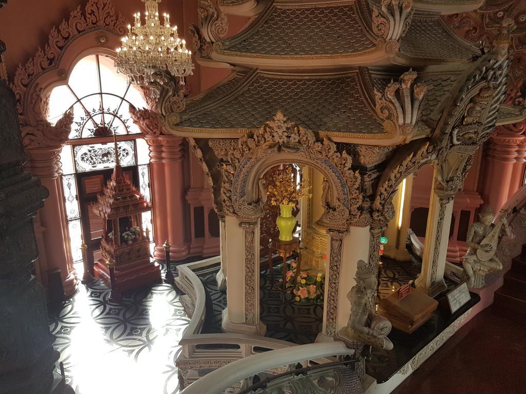 Erawan Museum  - Samut Prakarn - Photos-20180115_095315-jpg