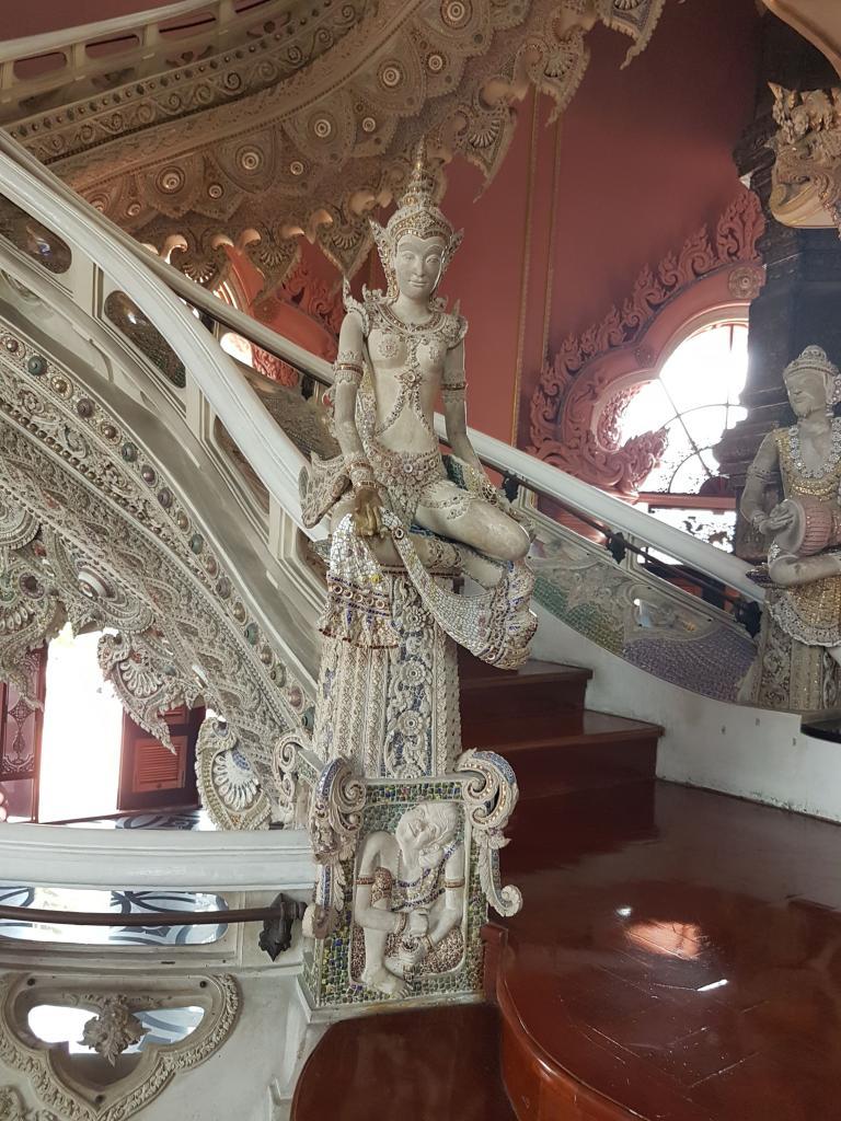 Erawan Museum  - Samut Prakarn - Photos-20180115_095231-jpg