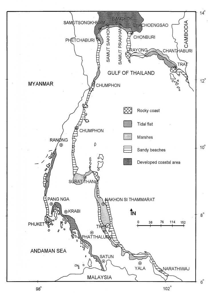 Rayong-ish Area. Where to live along the Eastern Seaboard?-coastale2-jpg