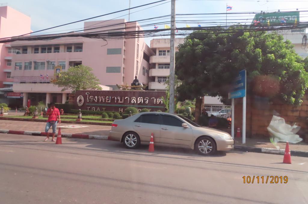Trat Province Wat Bupharam-img_9611-jpg