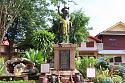 Trat Province Wat Bupharam-img_9633-jpg