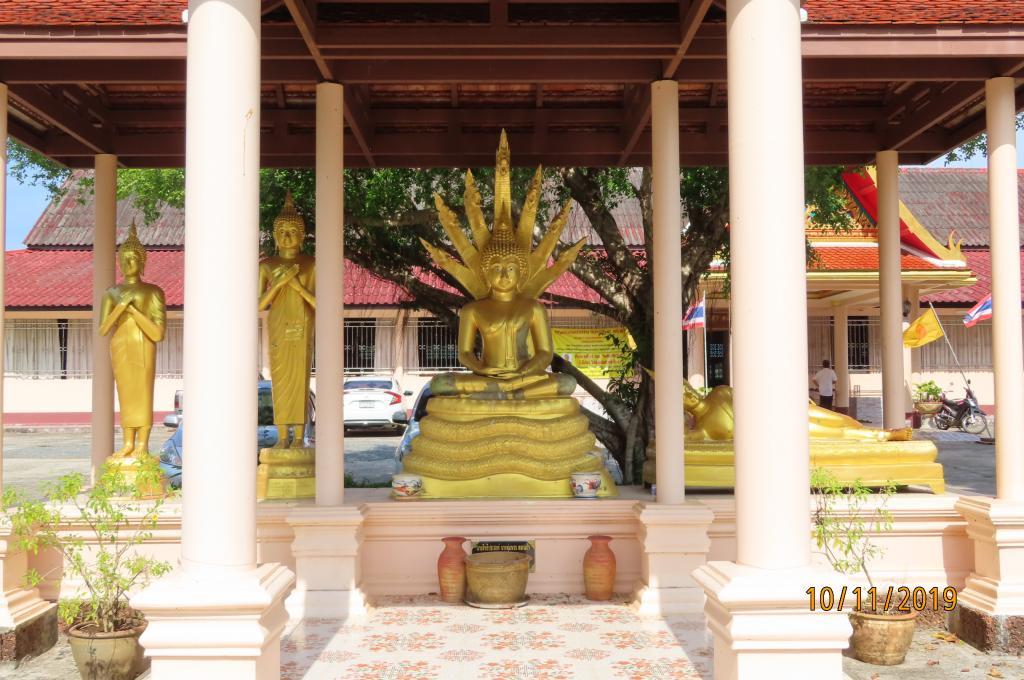 Trat Province Wat Bupharam-img_9641-jpg
