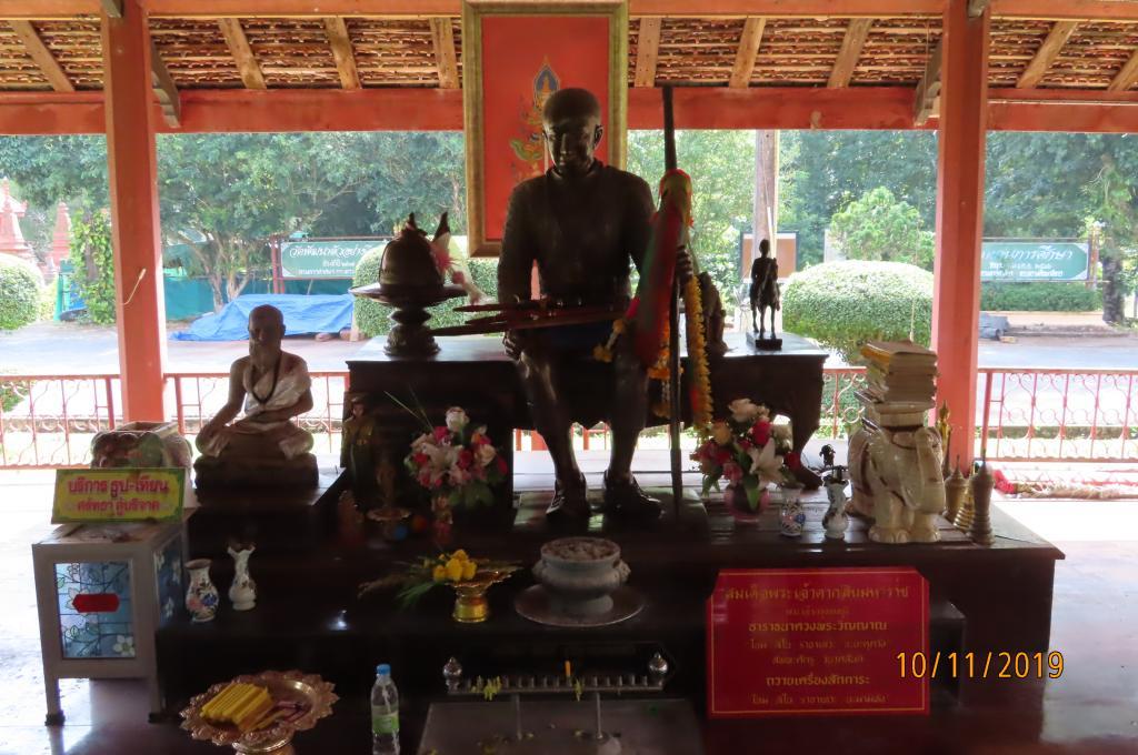 Trat Province Wat Bupharam-img_9652-jpg