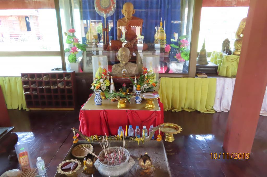 Trat Province Wat Bupharam-img_9670-jpg