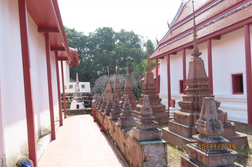 Trat Province Wat Bupharam-img_9694-jpg