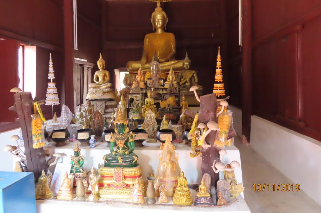 Trat Province Wat Bupharam-img_9704-jpg