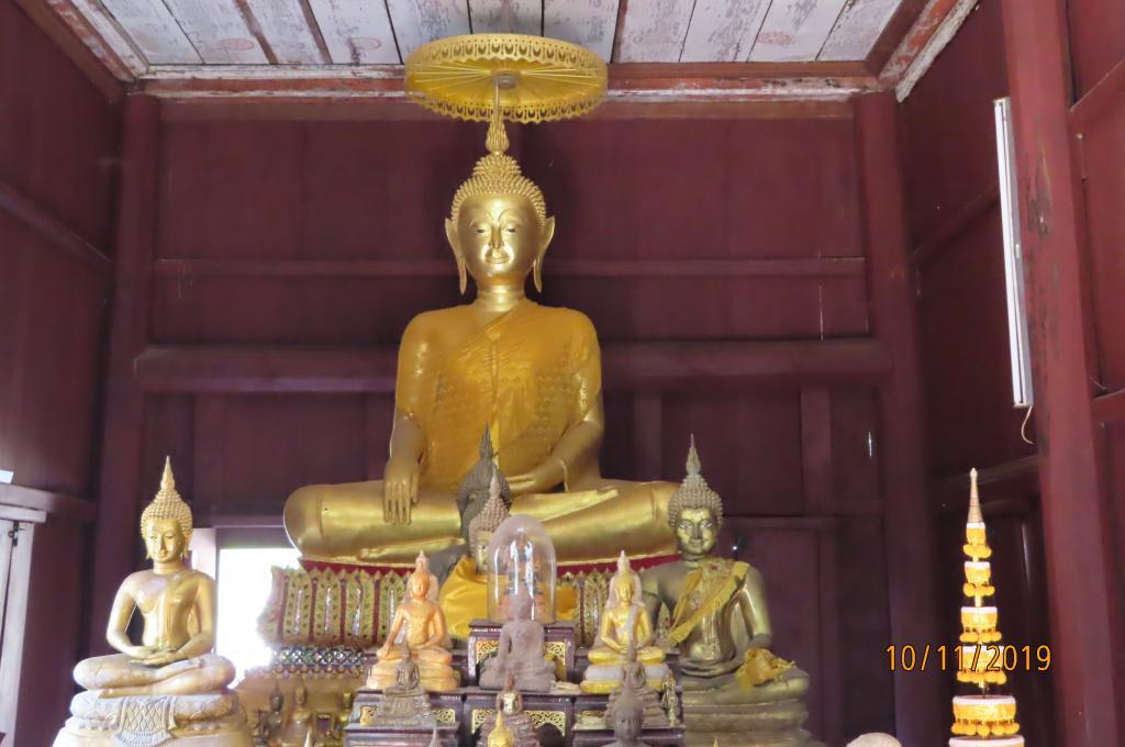 Trat Province Wat Bupharam-img_9710-jpg
