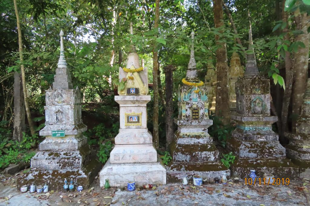 Trat Province Wat Bupharam-img_9717-jpg