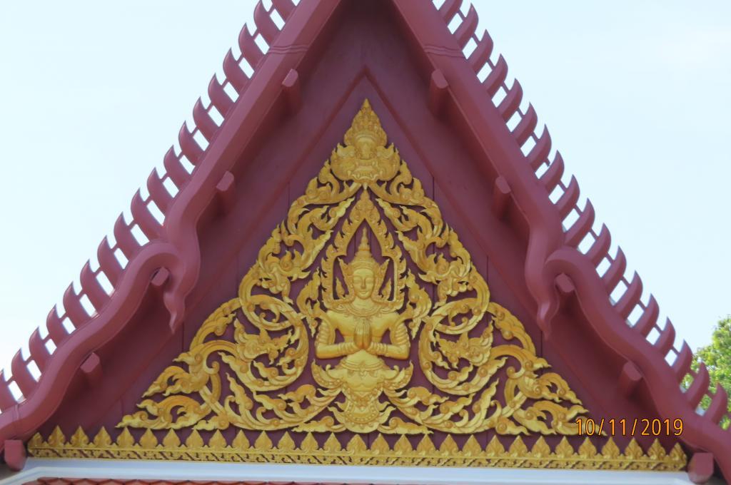 Trat Province Wat Bupharam-img_9739-jpg