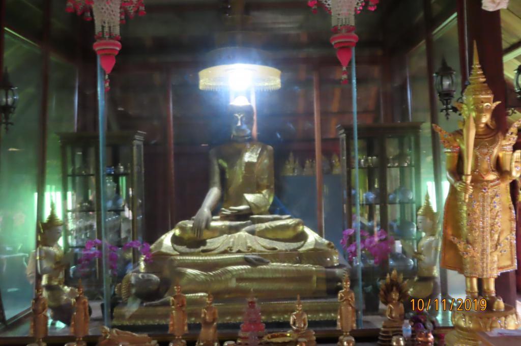 Trat Province Wat Bupharam-img_9751-jpg