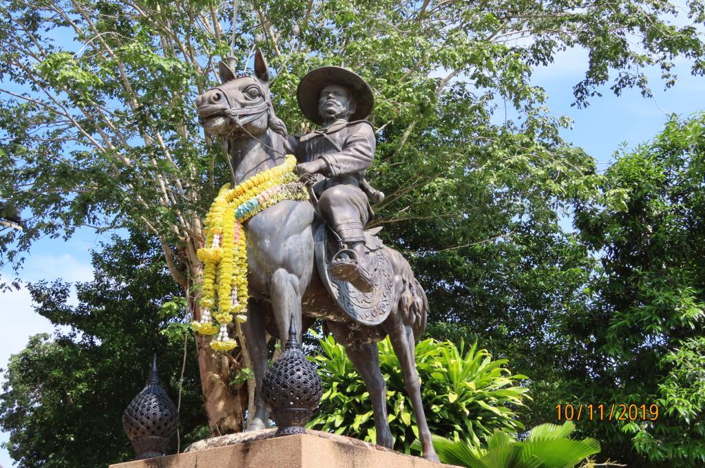 Trat Province Wat Bupharam-img_9755-jpg