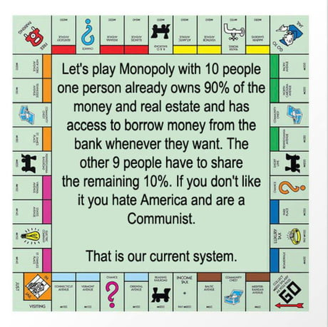 Anyone for Monopoly?-monopoly-jpg