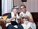 Advanced Acronym Addicts-old-ladies-gossiping-jpg