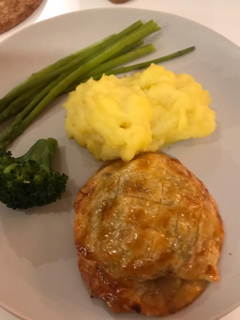 A vegetarian dish that meat eaters will enjoy?-8389e2cf-c920-4b9a-b357-f9fb2818efbc-jpg