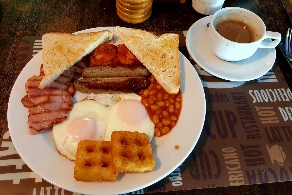 Breakfast-sl-jpg