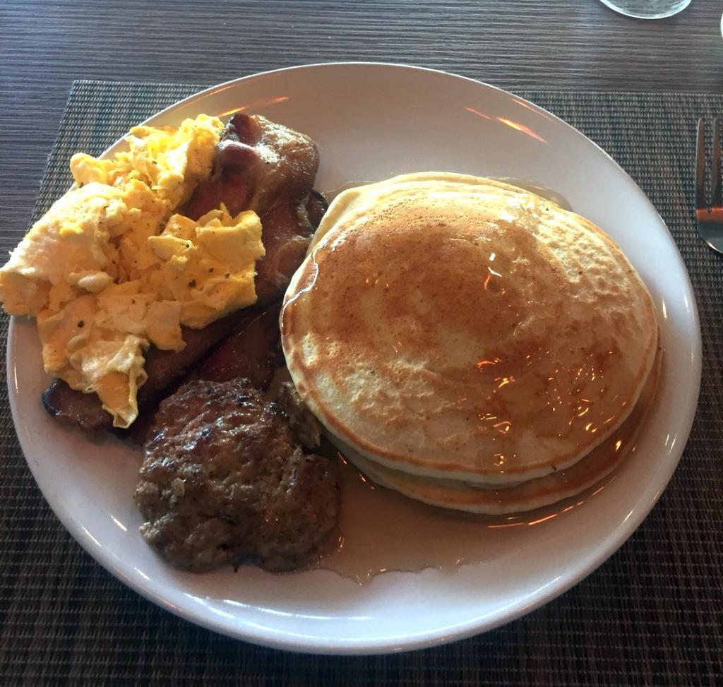 Breakfast-20180828103429-jpg