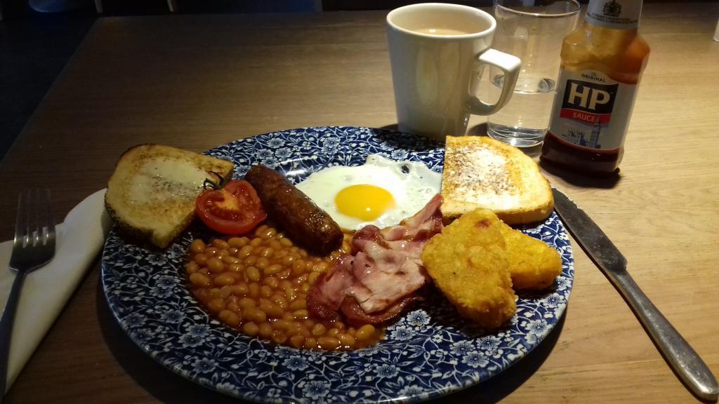 Breakfast-20181121_093115-jpg