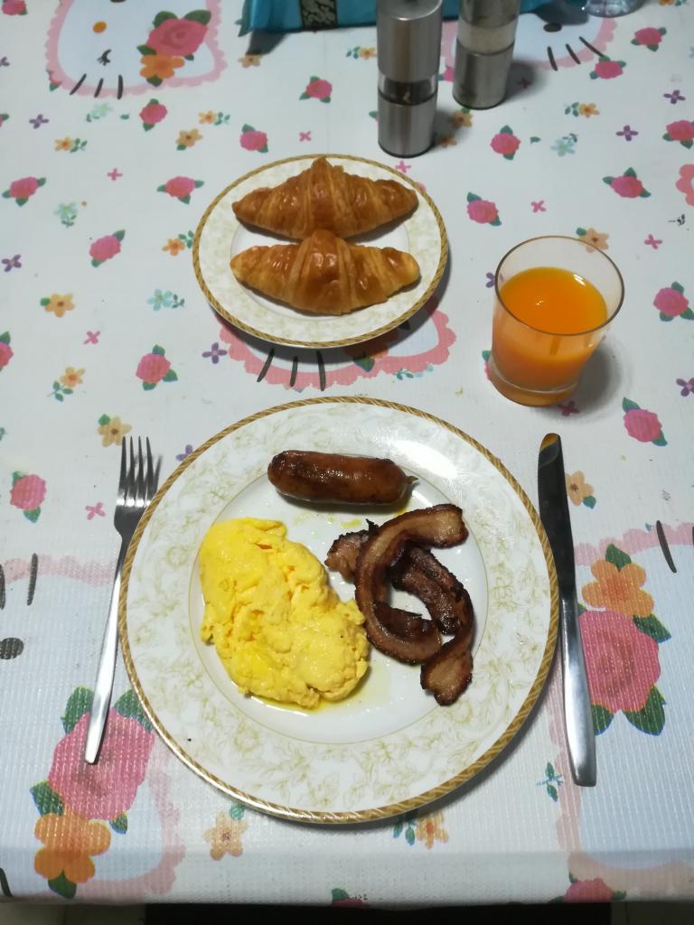 Breakfast-img_20181201_085924-jpg