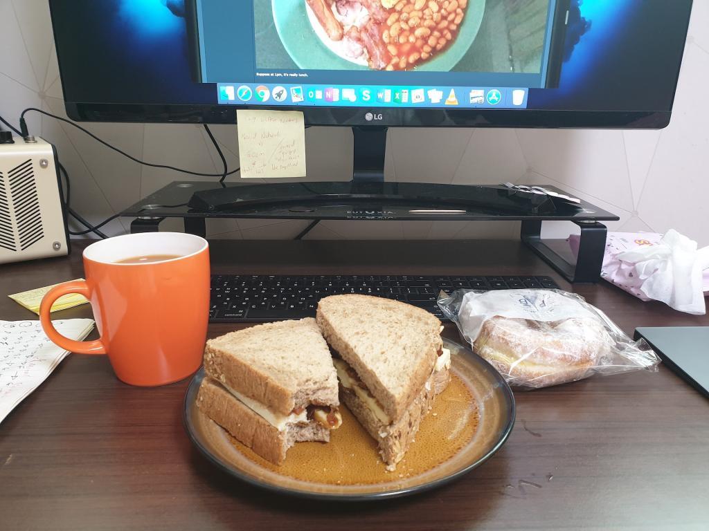 Manwiches-20190427_133941-jpg