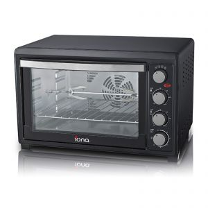 Cooking with convection ovens-ip115239_00-jpg
