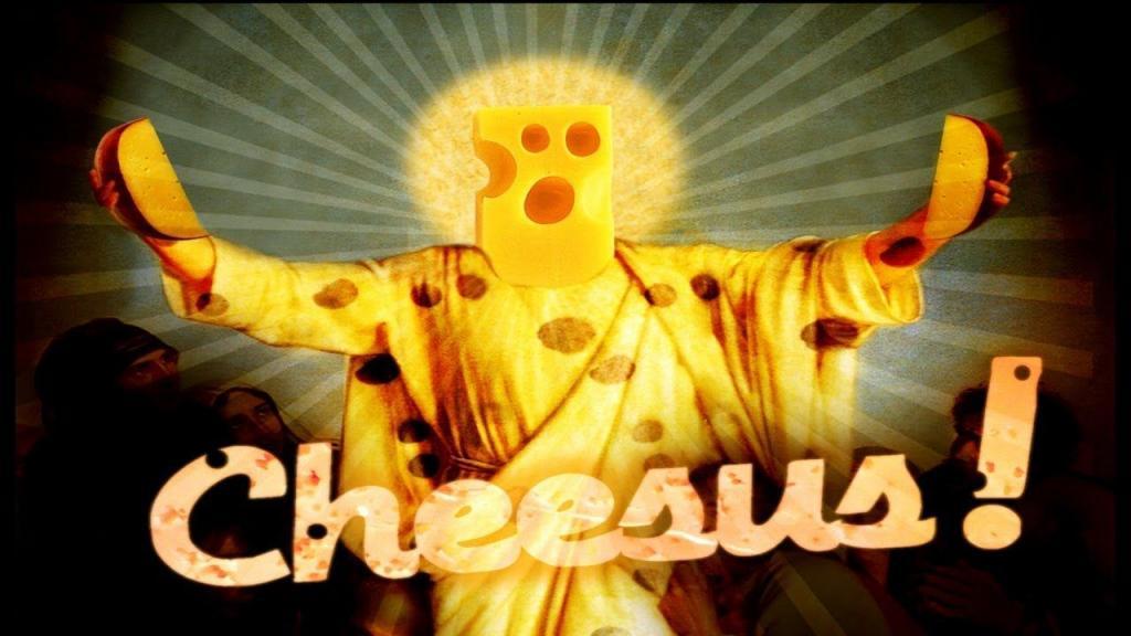 Cheese, Glorious Cheese!-cheesus-jpg