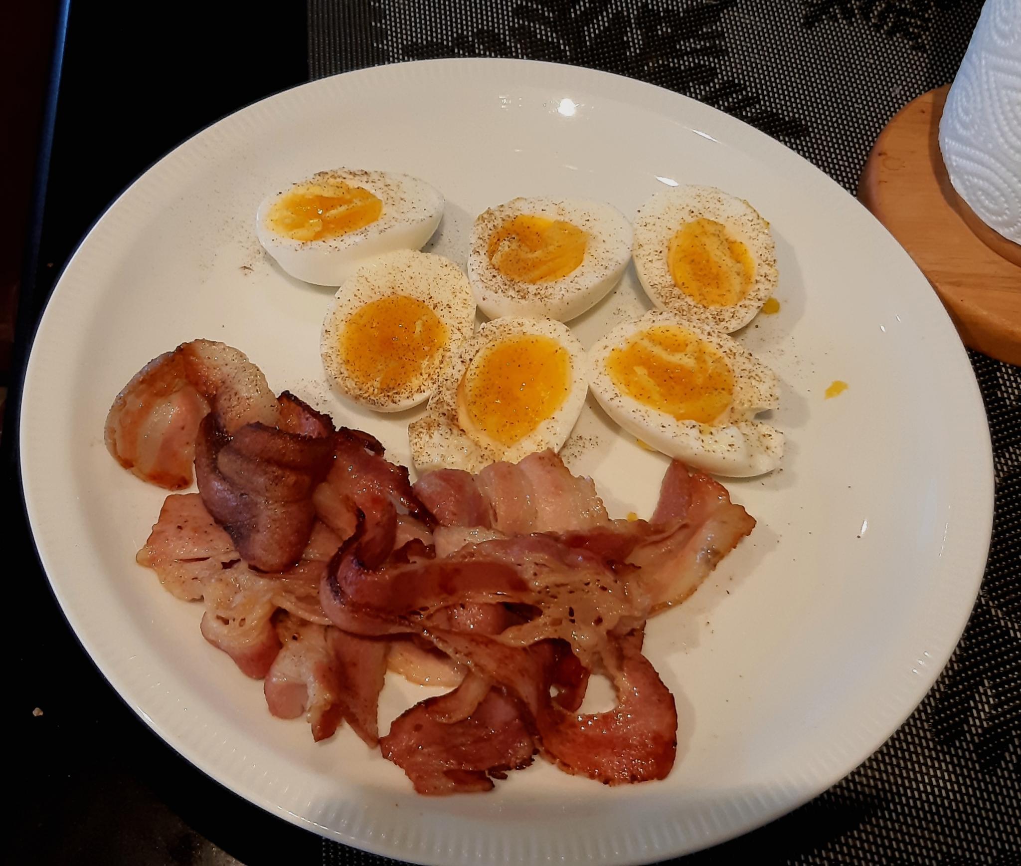Breakfast-20200111_101243-jpg